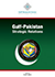 Cover: Gulf-Pakistan Strategic Relations