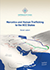 Cover: Narcotics and Human Trafficking to the GCC States