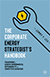 Cover: The Corporate Energy Strategist's Handbook: Frameworks to Achieve Environmental Sustainability and Competitive Advantage