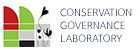 Conservation Governance Laboratory