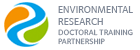 Environmental Research Doctoral Training Partnership