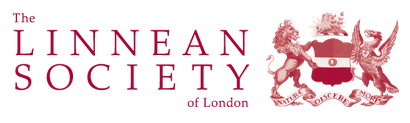 The Linnaean Society of London