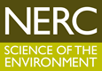 UK Natural Environment Research Council