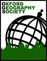 Oxford Geography Society