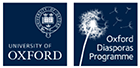 The Oxford Diasporas Programme