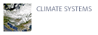 Climate Systems and Policy research cluster