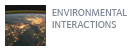 Environmental Interactions research cluster