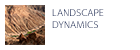 Landscape Dynamics research cluster
