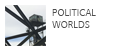 Political Worlds: Place, Power, Politics research cluster