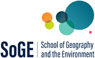 School of Geography and the Environment