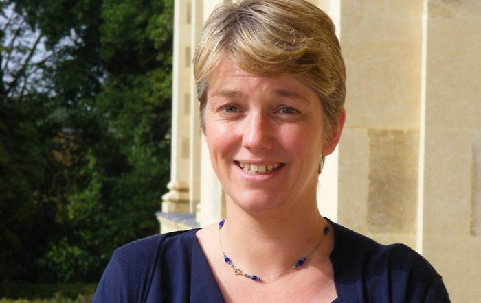 Sarah Murnane