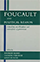 Cover: Foucault and Political Reason: Liberalism, Neo-Liberalism and Rationalities of Government