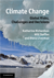 Cover: Climate Change: Global risks, challenges and decisions