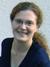Dr Anna Lora-Wainwright