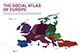 Cover: The Social Atlas of Europe