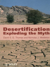 Cover: Desertification: Exploding the Myth