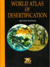 Cover: World Atlas of Desertification 2nd Ed