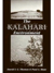 Cover: The Kalahari Environment