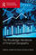Cover: The Routledge Handbook of Financial Geography
