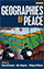 Cover: The Geographies of Peace