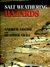 Cover: Salt Weathering Hazards