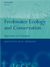 Cover: Freshwater Ecology and Conservation: Approaches and Techniques