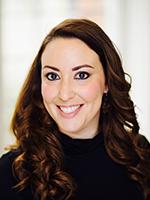 Dr Janey Messina