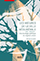 Cover: Les Natures de la Ville Néolibérale: Une Ecologie Politique du Végétal Urbain