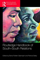 Cover: Routledge Handbook of South-South Relations