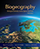 Cover: Biogeography, 5th edn