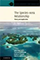 Cover: The Species-Area Relationship: Theory and Application