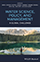 Cover: Water Science, Policy, and Management: A Global Challenge