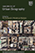 Cover: Handbook of Urban Geography